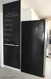 top 77 superb chalkboard paint large black chalkboard how to make a chalkboard bulletin board with chalkboard and hooks design