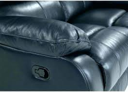 lane recliners big and tall man recliner chairs leather chair l recliner for tall person reviews big