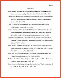 Mla Bibliography Chartreusemoderncom