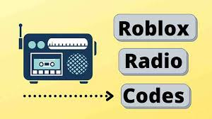 Murder mystery 2 codes   updated list. Roblox Radio Codes Ultimate Driving January 2021 Bing Geysers Quiz
