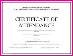 Certificate Of Title Template Umbrello Co