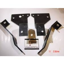 meyer brand plow mounts for conventional ez classic tube more 87 95 jeep wrangler meyer conventional snow plow mount brackets