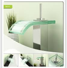 bathroom vessel sinks and faucets. bathroom faucets for vessel sinks elegant sink designing part 29 and e