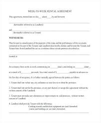 Free Rental Form Free Tenancy Agreement Template Word Sample Doc 8 Download Rent