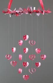 valentine office decorations. Valentines Day Office DecorationsKids39 Room Decorations For Valentine39s Kidsomania Valentine E