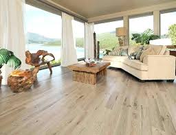 light oak wood flooring. Grey Hardwood Floors Living Room Splendid Light Oak 4 Wood Floor T Intended Flooring