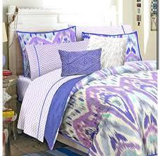 purple teen bedding teen vogue bedding at home decor ideas app purple teen bedding