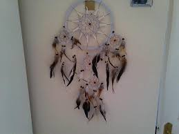 Where To Place Dream Catcher Dreamcatcher Into The Stratosphere 8