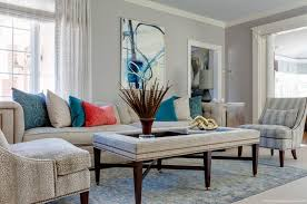 transitional style living room furniture. Transitional Rugs And Furniture Pairings. Heather Vaughan Design Style Living Room S