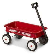 yeti cooler wheels for yeti roa