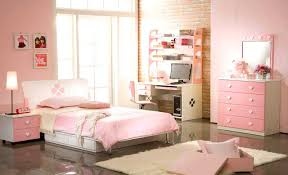 elegant bedroom designs teenage girls. Elegant Bedrooms For Teenage Girls Inspirations And Bedroom Designs Images I