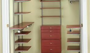 rubbermaid closet drawers by tablet desktop original size back to closet organizer drawers rubbermaid closet