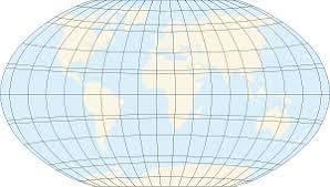 Geographic coordinates Bayjī, Iraq - <b>Latitude and longitude</b>
