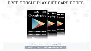 free google play gift card code generator how to get free codes working 100