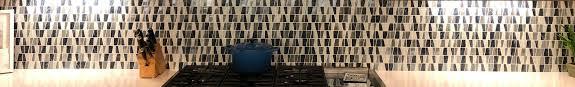 kitchen backsplash glass tile. Backsplash Tiles Kitchen Backsplash Glass Tile