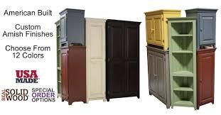 Sliding Door Dvd Cabinet Home Accent Furniture In Metro Milwaukee Wi Biltrite Furniture