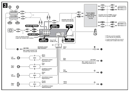 sony radio wiring diagram gansoukin me and cdx gt300mp floralfrocks sony cdx gt300mp wiring diagram at Sony Cdx Gt300mp Wiring Diagram