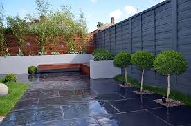 Small Picture To check out more images from MPF Garden Company check out our