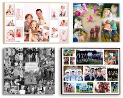 pictorium photo monkstown dublin we design and print personalised photo collages unqiue designs canvas