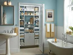bathroom closet organization ideas. Wonderful Closet Bathroom Closet Ideas Delectable Decor Easy Small  Organization Tiny Inside Bathroom Closet Organization Ideas A