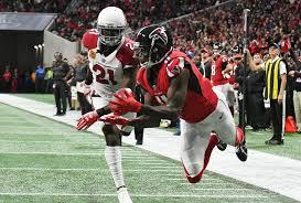 Falcons Depth Chart Atlanta Falcons Preseason Depth Chart Establish The Run