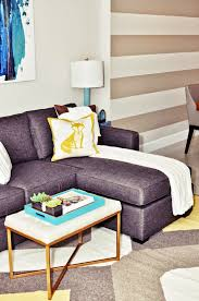 who makes west elm furniture. Sofa Beach Style Gray And Loveseat Thayer Coggin Brand West Elm Hamilton Everett Leatherew L Knislinge Ikea Customer Who Makes Furniture R