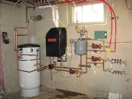 Hot Water Tank Installation How Long Does Hot Water Heater Last Electric Tools For Home