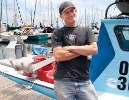 Know Your Fisherman! — SB Fishermen — Commercial Fishermen of ...