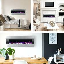 stainless steel electric fireplace stainless steel wall mounted electric fireplace stainless steel electric fireplace with wall