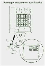 2002 mitsubishi lancer fuse box list of schematic circuit diagram u2022 rh olivetreedesigns co