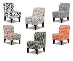 cool occasional chairs occasional chairs at furniture warehouse the 399 sofa