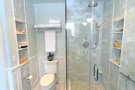 traditional marble bathrooms. Exellent Traditional Carrera Marble Bathroom Bathrooms White With Modern And Body Sprays  Traditional Tile Master Suite Carrara   On Traditional Marble Bathrooms I
