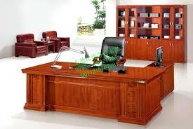 wood office desk. Home Office Writing Desks Furniture Solid Wood Desk M