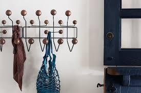 Eames Hang It All