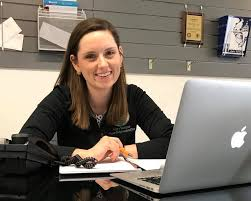 COVID-19 and Legislative Update from Rep. Avery Bourne