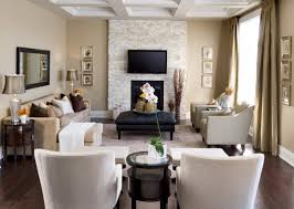 Here's How To Decorate Your Home From Scratch It's Easier Than You Cool New Home Interior
