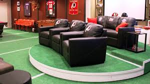 cool couches for man cave. Diy-man-cave-seating Cool Couches For Man Cave