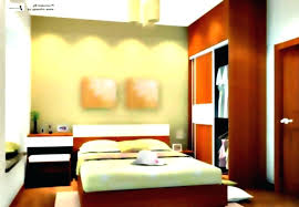 full size of simple indian homes interior design pictures ideas for south home philippines style of