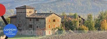 Case Torri della Valsamoggia – Valsaway – Il Marketplace della Valsamoggia