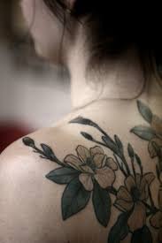 Tatuaggi Per Le Donne Idee Sorprendenti Che Adorerai Topidee
