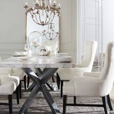furniture stores in the woodlands. Photo Of Arhaus The Woodlands TX United States And Furniture Stores In