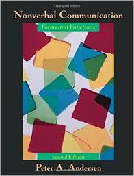 good topic persuasive essays esl admission paper ghostwriting visual communication essay topics