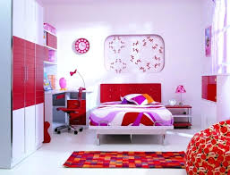 tween bedroom furniture. Tween Bedroom Furniture The Most Amazing And Also Interesting  For Sets