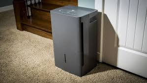 5 signs you need a dehumidifier now cnet