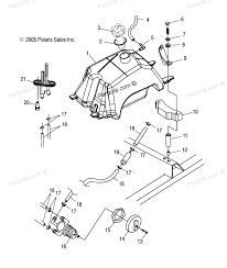 Kia forte remote start wiring diagram wiring wiring diagram download