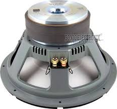 infinity 10 sub. product name: infinity perfect 10.1d 10\ 10 sub
