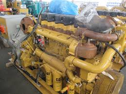 caterpillar c18 wiring diagram wiring diagrams caterpillar c18 generator wiring diagram and hernes