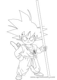 Small Picture Son Goku Son Gok chiamato spesso semplicemente Goku son goku