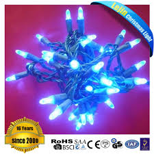 noma 24 outdoor battery operated led christmas lights. outdoor lighted christmas peace sign, sign suppliers and manufacturers at alibaba.com noma 24 battery operated led lights