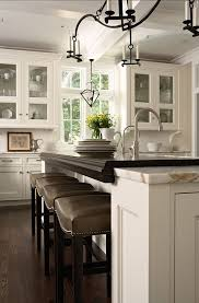 The Best Benjamin Moore Paint Colors: Simply White OC-117. @ My ...